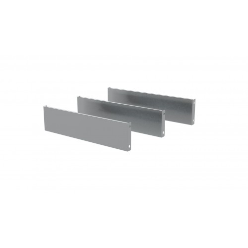 Divider kit (3 Pack) for 235mm top trays