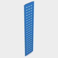 1200mm x 235mm End Panel