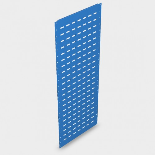 1000mm x 430mm End Panel