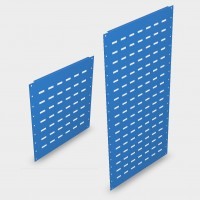 1500mm x 435mm End Panels