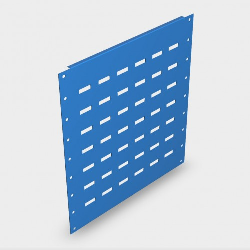 500mm x 380mm End Panel