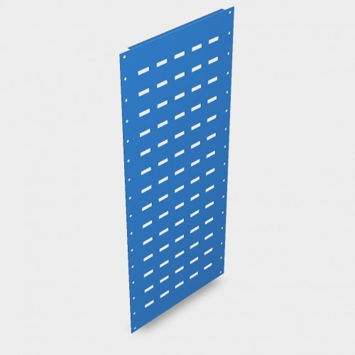 850mm x 335mm End Panel