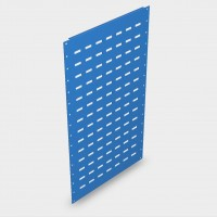 850mm x 435mm End Panel