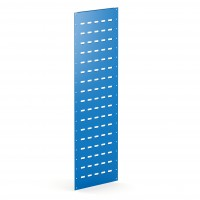 1000mm x 330mm End Panel