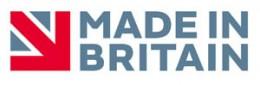 Made in Brtain